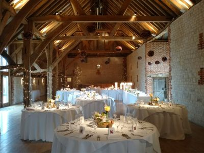 Farnham Wedding Pianist | Simon Grand