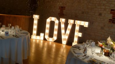 Bury Court Barn Wedding Pianist | Simon Grand
