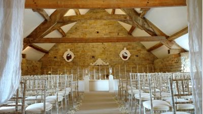 Almonry Barn Wedding Pianist | Simon Grand