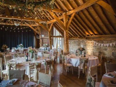 Grittenham Barn Wedding Pianist | Simon Grand